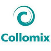 Collomix