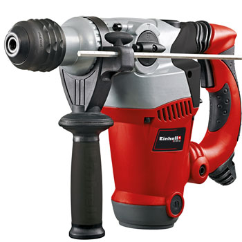 Einhell čekić bušilica set RT-RH 32 Kit